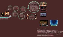 Copy of BAROQUE MUSIC