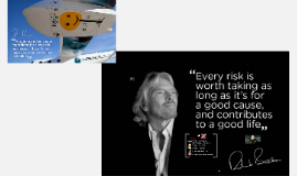 Copy of Richard Branson