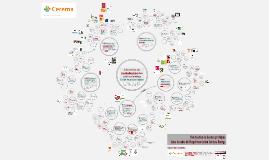 Copy of 20150918-revitalisation des centres bourgs (et de leur territoire polarisé)