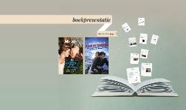 boekpresentatie