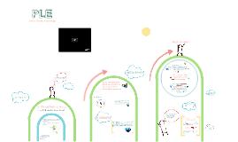 PLE - (Entorno Personal de Aprendizaje)