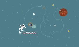 la telescope