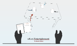 08.05 Entertainment