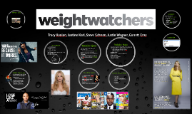 Weight Watcher's