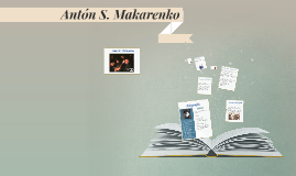 Copy of Antón S. Makarenko
