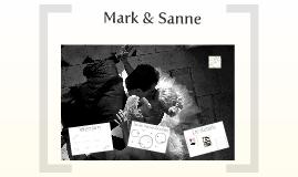 Copy of Presentatie verkiezing 'Weddingplanner van het Jaar'