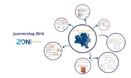 Copy of Jaarverslag NetwerkZON 2016