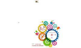Ler em Rede - TJPL - Agrupamento de Escolas de Sampaio
