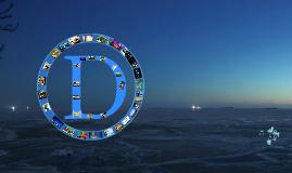 [ Please Edit ] Dubai --- DITI AUS Presentation