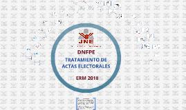 ERM2018_TRATAMIENTO_ACTAS_ELECTORALES