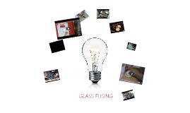 FUSING GLASS VIDEOS