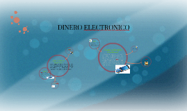 Copy of               DINERO ELECTRONICO