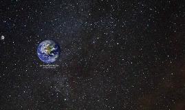 Die Tragfähigkeit der Erde