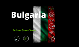 Official Bulgaria