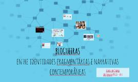 Cópia de PROFISSÃO: Blogueira