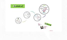Copy of Presentación Ixuxuxuu + Community Manager Asturias