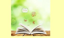 la slangpedia (samantha, giulia e riccardo)