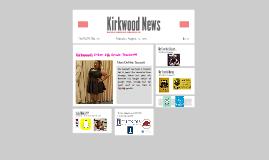 Kirkwood News