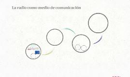 Ventajas y desventajas del audio en la comunicación masiva