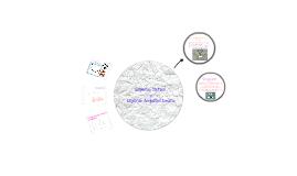 Copy of Espacio virtual y Espacio arquitectonico