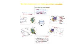 Los microorganismos como células procarióticas y eucarióticas