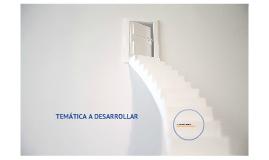 Socialización Proyecto Teleférico de Las Lajas
