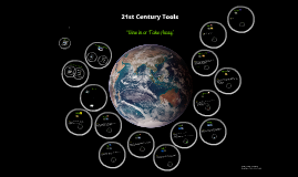 21st Century Tools – 'Dine in or Take Away'