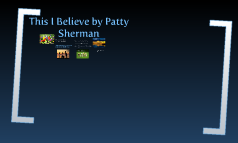 Copy of Patty Sherman