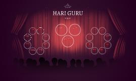 HARI GURU
