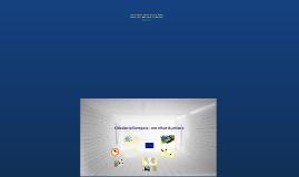 Copy of Cidadania Europeia - um olhar Açoriano