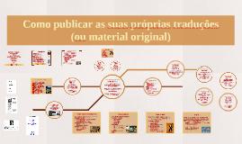 Copy of O papel do tradutor na nova era da publicação digital