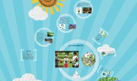 Copy of Educación ambiental