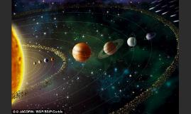 2.태양계와 별
