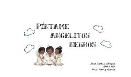 Copy of Por: Jean Carlos Villegas