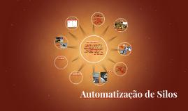 Automatização de Silos