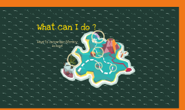 What can I do?  Ways to encourage literacy in Boys