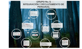 Copy of GRUPO No. 5