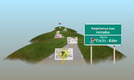 Copy of Segurança nas estradas