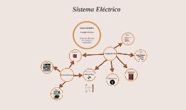 Copy of Sistema Eléctrico