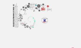 Copy of presentación de la OIT - Organización Intenacional de Trabajo.