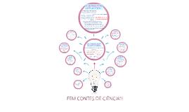 Copy of COM FER CONTES DE CIÈNCIA