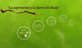 """Aspiration for the Buddha Land"""