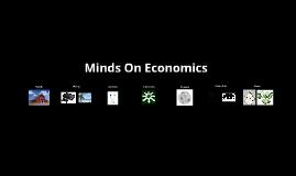 Minds On Economics