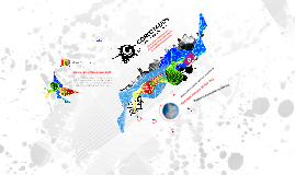 Conectados - November 2012