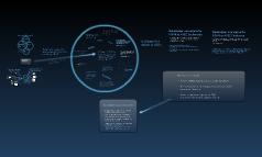 Copy of Présentation de BQC- Enjeux et défis