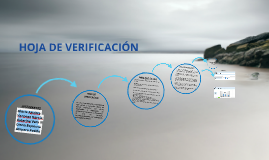 Copy of HOJA DE VERIFICACIÓN