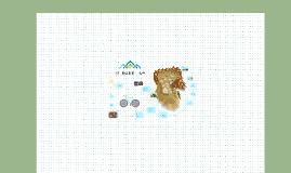 Copy of Презентація проекту Вишиваний Шлях