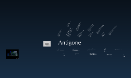 Copy of Antigone