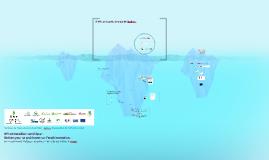 Énergie3DConstruction - BIM et Transition numérique.