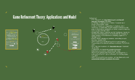 Game-Refinement Theory